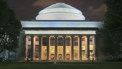 Top 100 Best Engineering Schools in The World [2017 – 2018]
