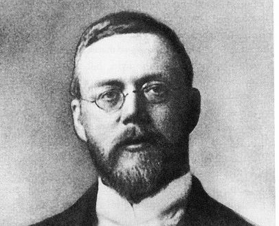 Reginald Fessenden: The Father of Radiotelephony