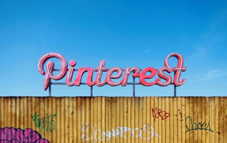 Post-Apocalyptic Digital Art Series Compares Social Media to Social Decay