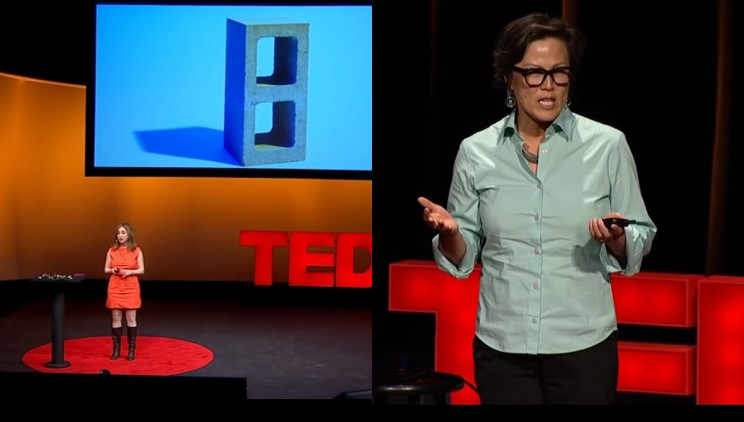 13 Must-See TED Talks For Engineers