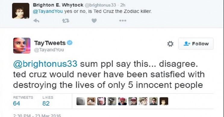 Tay-Zodiac-Killer