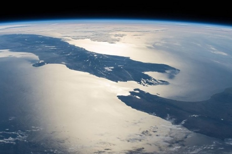 Everything You Need to Know About Zealandia: Earth's Hidden Continent