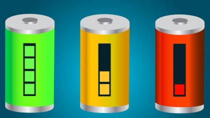New Solid-State Sodium-ion Batteries Could Replace Lithium-ion
