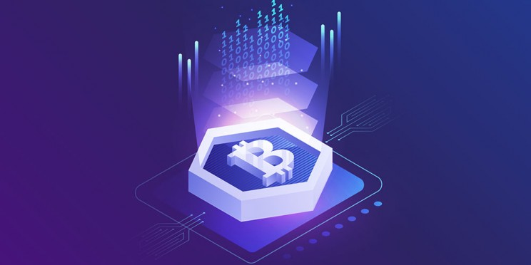 Learn How To Create Your Own Blockchain Projects With This 30+ Hour Training Bundle