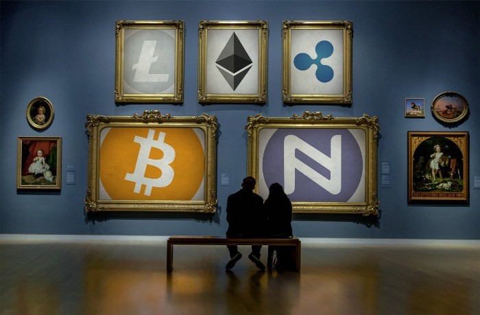 Weiss Cryptocurrency Ratings Gives Ethereum a Higher Grade than Bitcoin