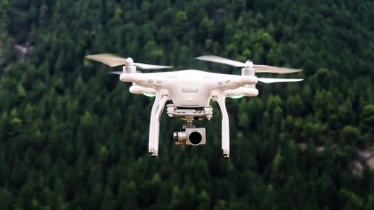 Problematic UAVs: These Are Some of the Ways People Are Misusing Drones