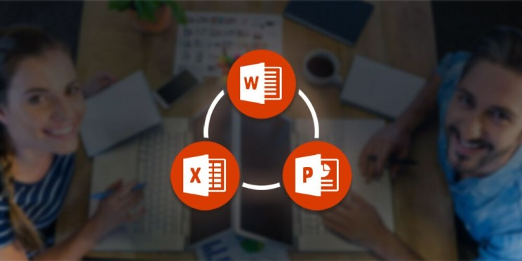 Master the Microsoft Office Suite with This Extensive Training