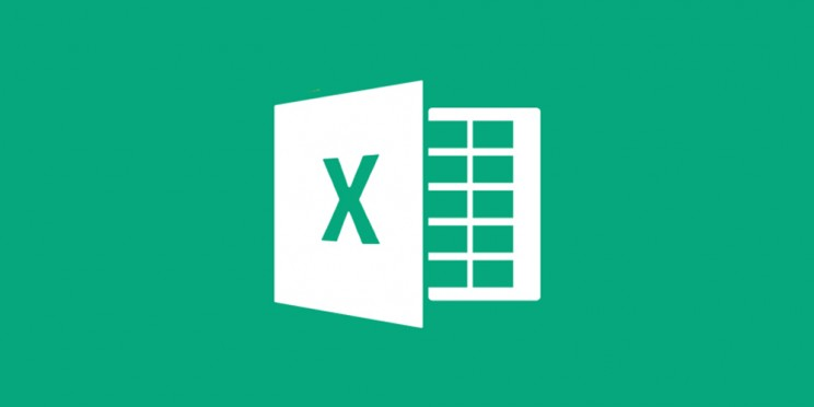 Become an Excel Pro with This Extensive Training