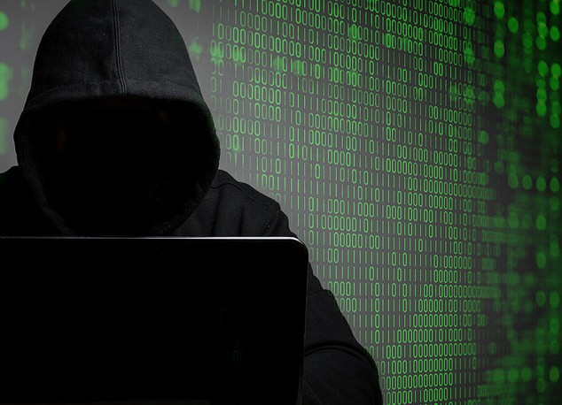 Hackers Steal Over $400,000 Worth of Stellar Lumen from BlackWallet Users' Accounts