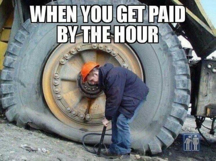 great engineering memes 2019 tire
