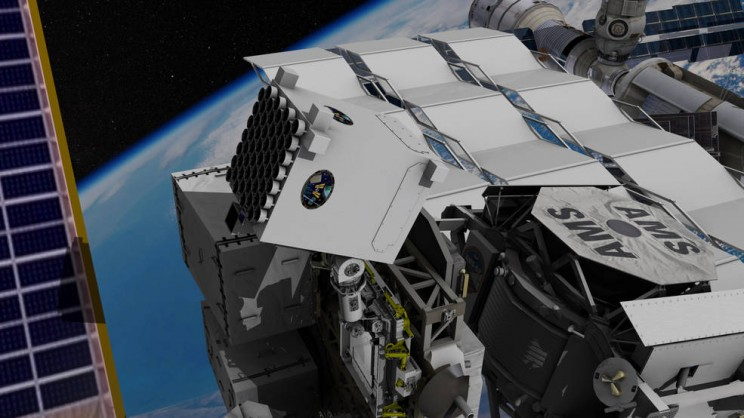 NASA Develops X-Ray Navigation That Could Guide Robotic Spacecraft in Deep Space