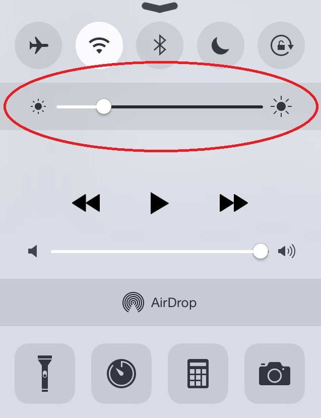 19 Simple Phone Hacks That Will Save Your Battery
