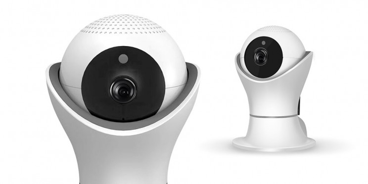 innovative wireless camera security under wifi smart huffpost existed totally know need didn ipm degree 1080p ip