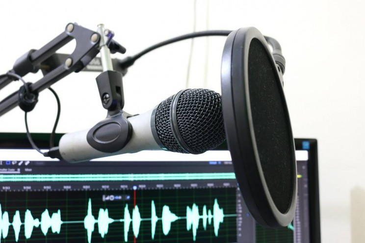 23 Best Technology and Science Podcasts