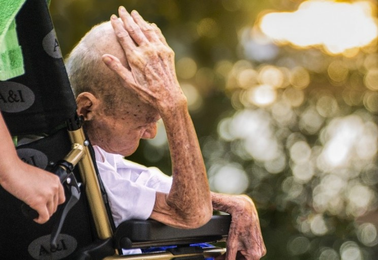 Newly Revealed Genes Offer Hope for Alzheimer's Treatment