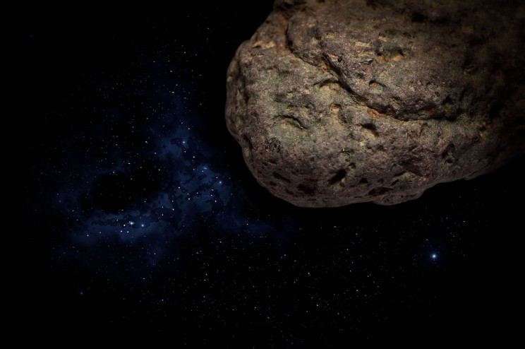 85 Percent of the Asteroid Belt Is Composed of the Remnants of Ancient Planets
