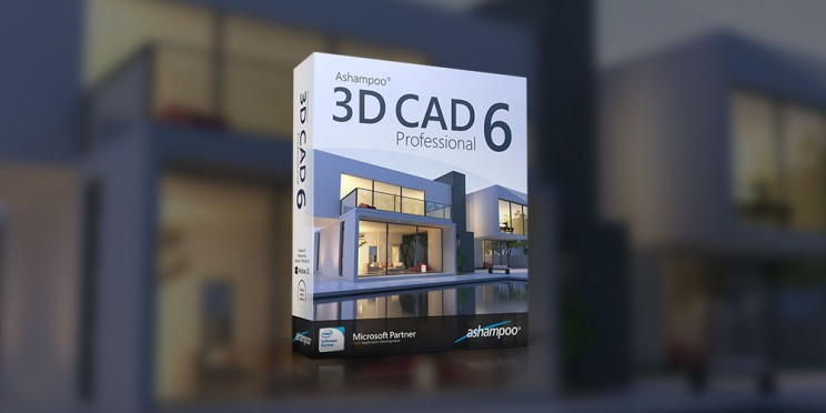 This CAD Software Helps You Create Stunning 3D Models And Designs