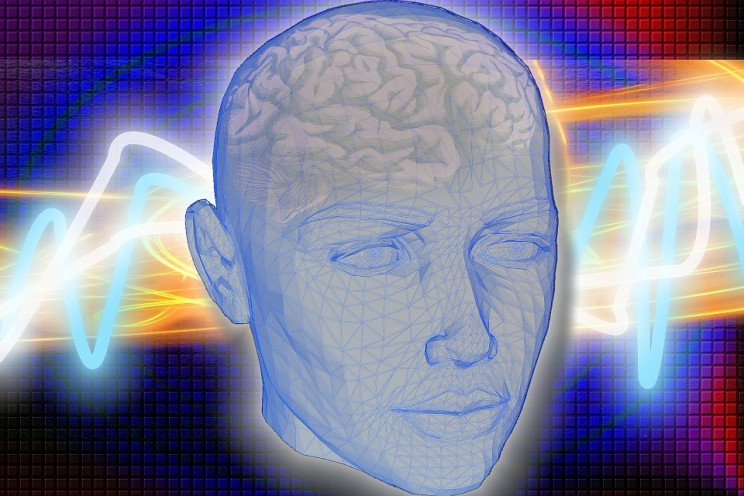 Human Brain Continues to Dream and Process Words During Anesthesia
