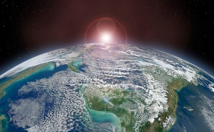 New Solution Proposed to Long-Debated Gaia Hypothesis