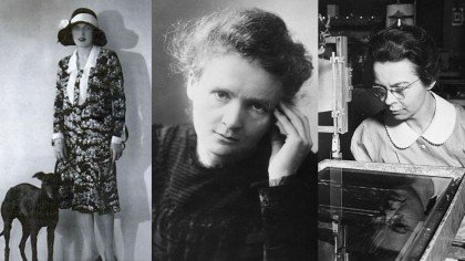 51 Female Inventors and Inventions That Revolutionized the World and Changed History