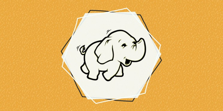 You Can Get Certified in Hadoop with This Big Data Bundle