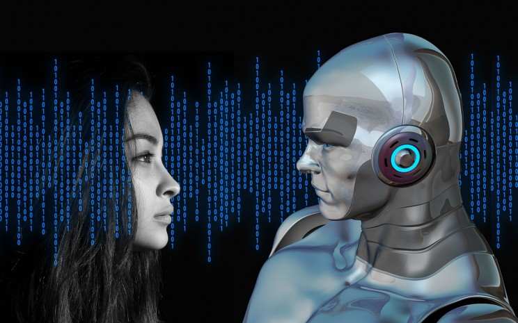 Researchers Take Computers A Step Closer to Perceive Human Emotions