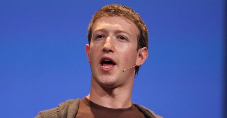 Mark Zuckerberg Clarifies Holocaust Deniers Comment and Talks About Firing Himself