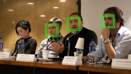 Microsoft Wants Government Regulation of Facial Recognition to Protect Human Rights