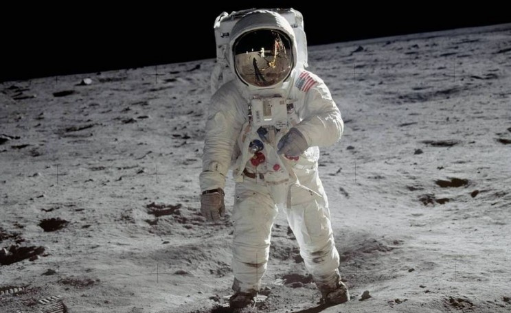 Almost 50 Years Since the Moon Landing: Why Did We Stop Traveling to the Moon?