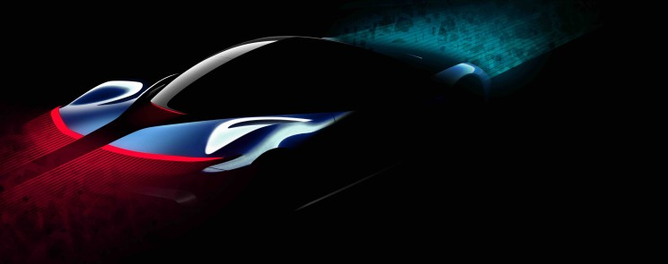 Pininfarina's $2 Million Electric Hypercar Will Reach A Staggering Top Speed of 250MPH