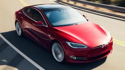 Tesla To Terminate Approximately 9% of Employees