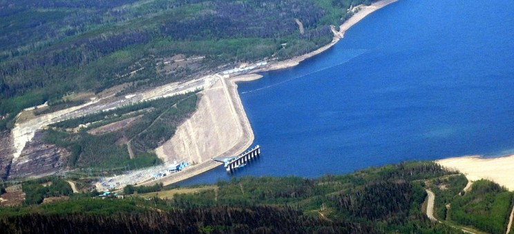 Top 21 Dams In the World That Generate the Highest Amount of Electricity
