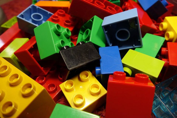 13 Bioplastic Innovations That Might Save the Environment
