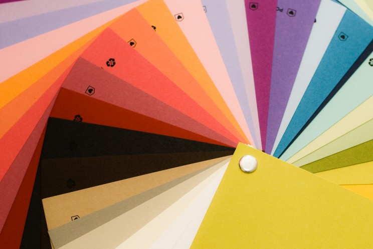 Know Your Color IQ with This Online Color Challenge