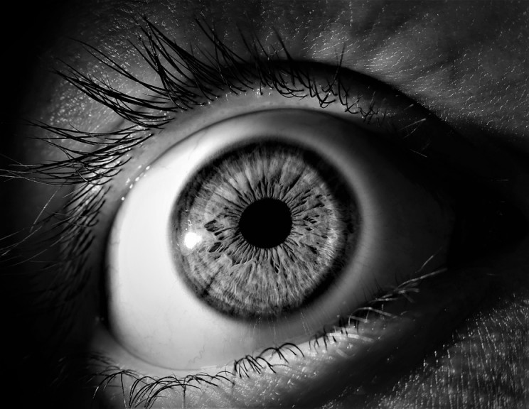 Virus Affecting Over 50% of Adults by Age 40 Causes Life-long Eye Problems