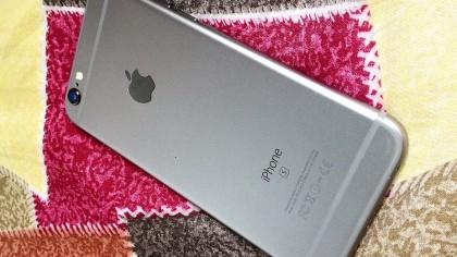 Apple Starts Building Popular iPhone 6S in India