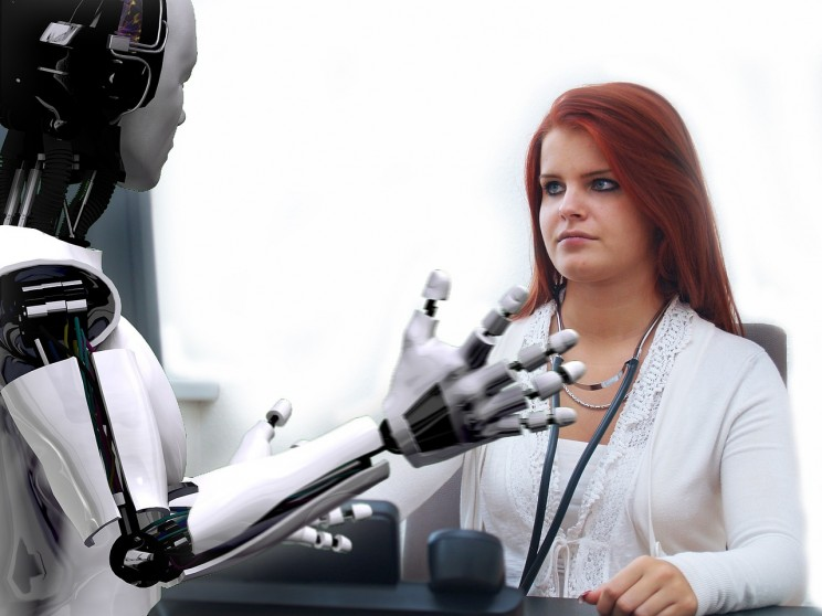 What Should We Teach Robots? 13 Experts Weigh In