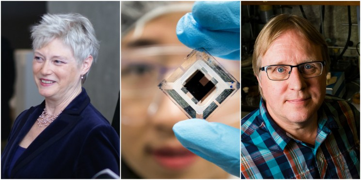 Why Solar Power Needs to Get Better: 9 Experts on the Improvements Solar Technology Needs Today