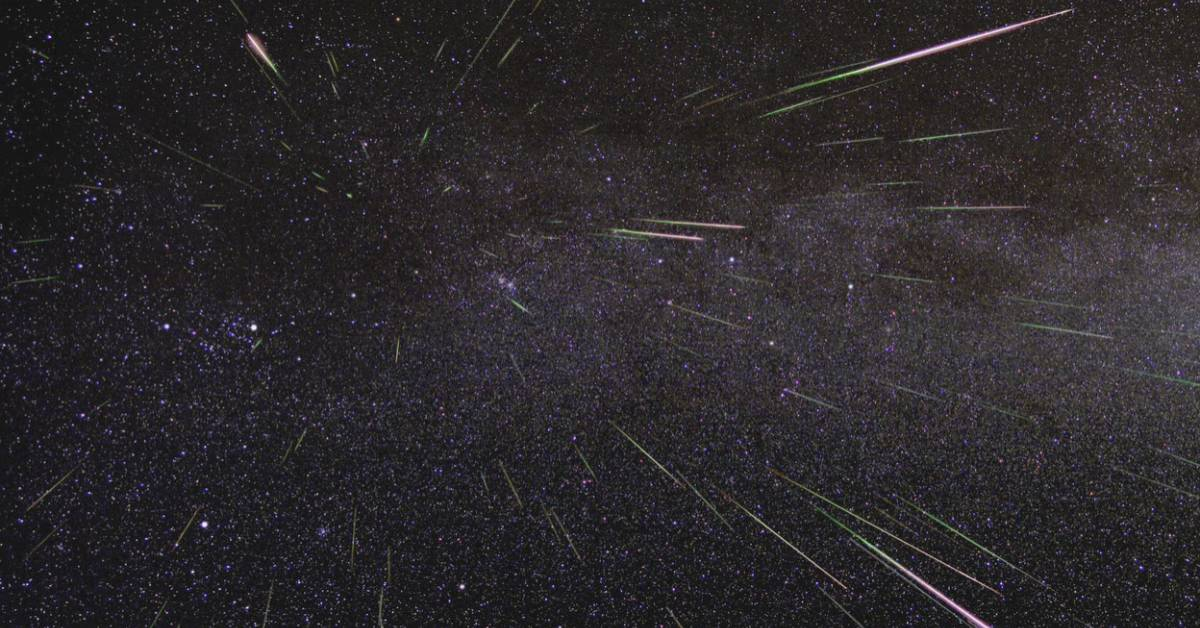 Why Did the Meteors at Chelyabinsk and the Tunguska Event
