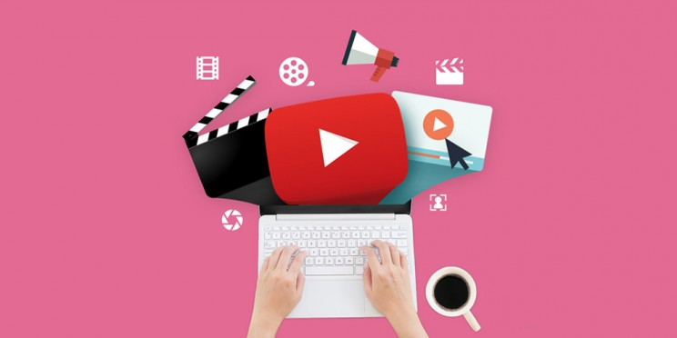 This Training Bundle Can Help You Become a YouTube Marketing Pro