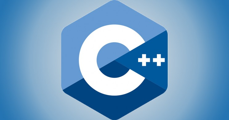 11 Free Resources For Learning C/C++ Programming