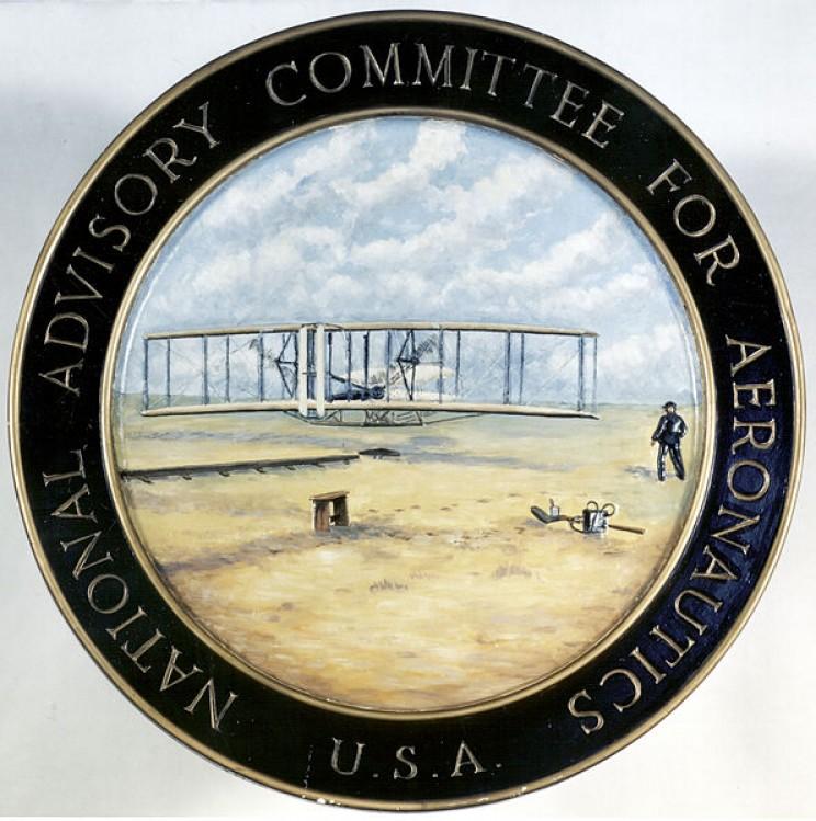 "Dorothy Vaughan: NASA's ""Human Computer"" and American Hero"