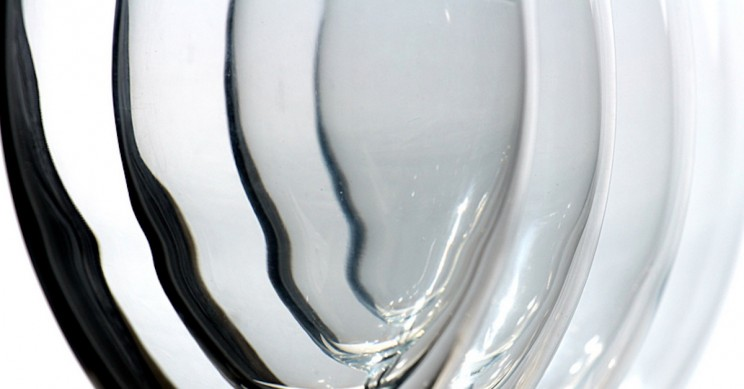 Scientists Create New Metal Organic Glass with Better Forming Properties