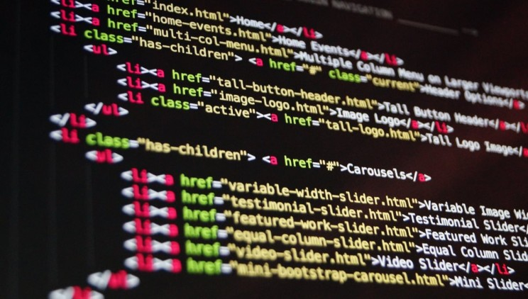 Why Aren't HTML/CSS/JavaScript Being Taught in Our Schools?