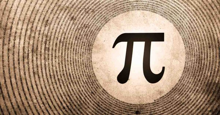 World Record 31.4 Trillion Digits of Pi Calculated By Google Scientist