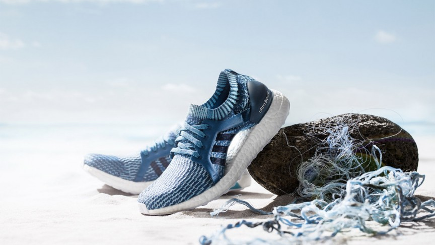 Million Eco-Friendly Shoes Made
