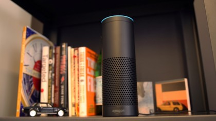 Alexa Has Been Freaking Out Amazon Echo Users by Randomly Laughing at Them