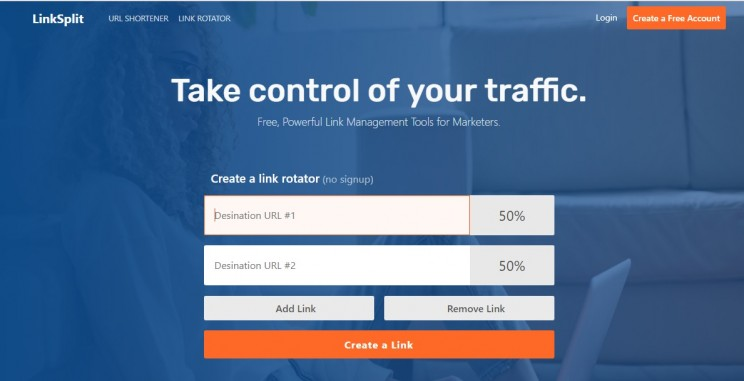 apps that make you smart linksplit