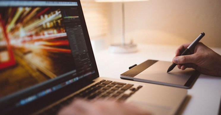 9 Web Design Tools to Help You Work Smarter in 2019