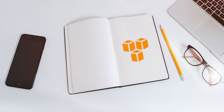 You Can Work Towards Becoming an AWS Certified Solution